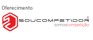 SOUCOMPETIDOR